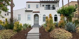 5005 Chesley Ave Photo Gallery 1