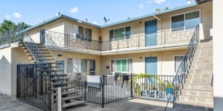 638 Kirkland Drive, Sunnyvale, CA 94087 Photo Gallery 1