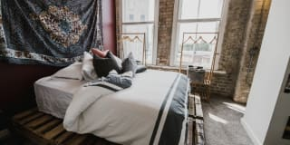 The Cannery Lofts Photo Gallery 1