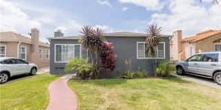 6727 State Street Photo Gallery 1
