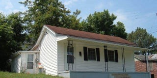 2601 Dudley St. Photo Gallery 1