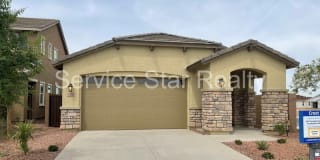 9129 W Sells Dr Photo Gallery 1