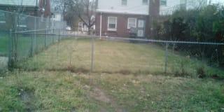 12709 Kelly Rd Photo Gallery 1
