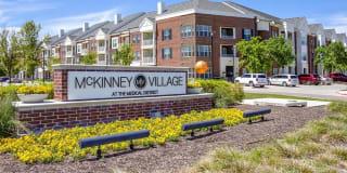 McKinney Village Photo Gallery 1