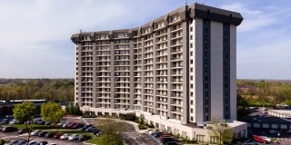 Valley Forge Towers North Photo Gallery 1