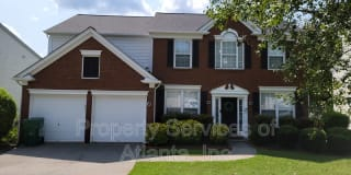 4393 Sugar Maple Dr NW Photo Gallery 1