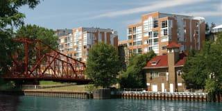 Stonebridge Waterfront Photo Gallery 1