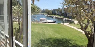 4380 EXETER DRIVE Photo Gallery 1