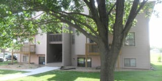 5270 SW West Dr Apt A Photo Gallery 1