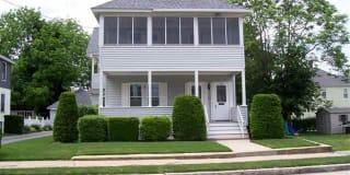 210 Taylor Street Photo Gallery 1