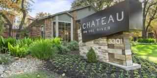 Chateau on The River Photo Gallery 1