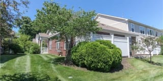 3981 Much Marcle Drive Photo Gallery 1
