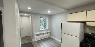 1052 East 5th Street Photo Gallery 1