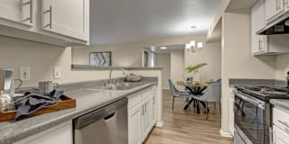 Bluffs at Castle Rock Apartments Photo Gallery 1