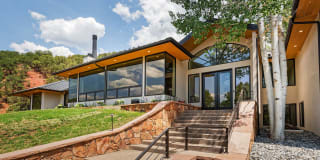 571 Booth Lane Photo Gallery 1