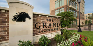 The Grand at LaCenterra Photo Gallery 1