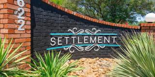 Settlement Photo Gallery 1
