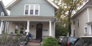 1002 Packard St Photo Gallery 1