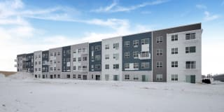 Technology Park Apartments Photo Gallery 1