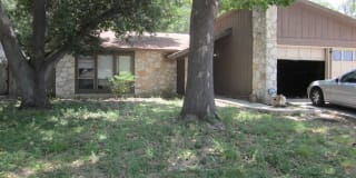 5706 FORT CLINTON ST Photo Gallery 1