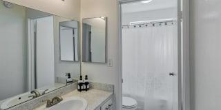 Weddington Apartments Photo Gallery 1