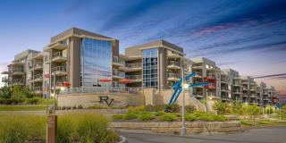 River Vista Apartments Photo Gallery 1