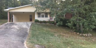 2403 Fitzgerald Rd Photo Gallery 1