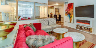 Estates at Avenstar Apartments Photo Gallery 1