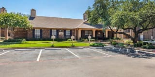 The Arbors of Euless Apartments Photo Gallery 1