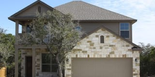 17716 Linkhill Drive Photo Gallery 1