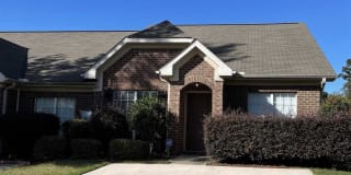 2825 SOUTHWOOD VIEW Photo Gallery 1