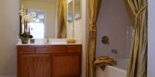 Reserve at Carrington Place Photo Gallery 1