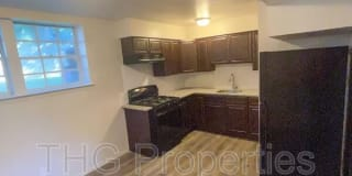 538 East Front St. Photo Gallery 1