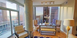 CityScape Residences Photo Gallery 1