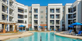 The Brookhaven Collection Photo Gallery 1