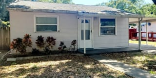 3810 40th Ave N Photo Gallery 1