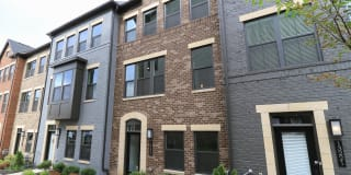 13223 LAKE WATERVIEW WAY #3FB Photo Gallery 1