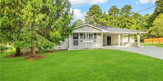 2870 New Macland Road Photo Gallery 1