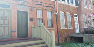 11242 S Langley Ave Photo Gallery 1