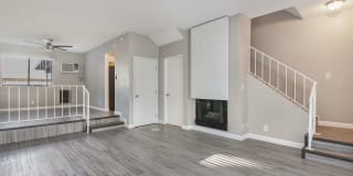 Racquet Club Apartments Photo Gallery 1