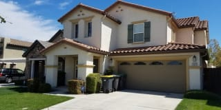 16578 Colonial Trail Photo Gallery 1