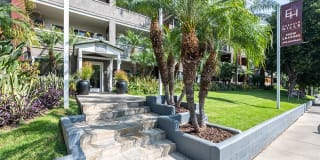 Emerald Hills Apartment Homes Photo Gallery 1