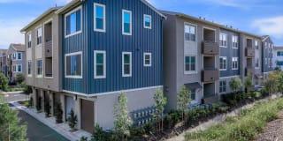 Esencia Sur Apartment Homes Photo Gallery 1