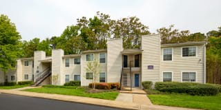 Maple Springs Apartments Photo Gallery 1