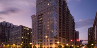 Liberty Tower Photo Gallery 1