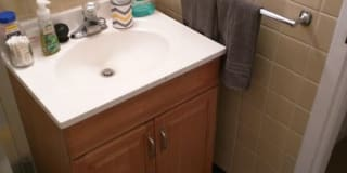 11720 EDGEWATER DR 313 Photo Gallery 1