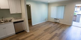 The Terrace Apartments Photo Gallery 1