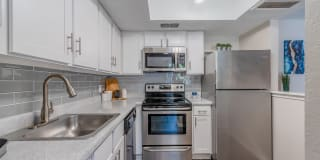 Copperfield Apartments Photo Gallery 1