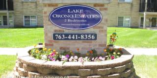 Lake Orono Estates Photo Gallery 1