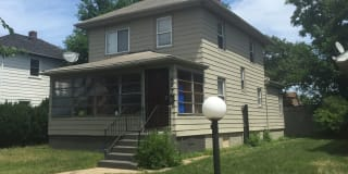 423 Hayes St Photo Gallery 1